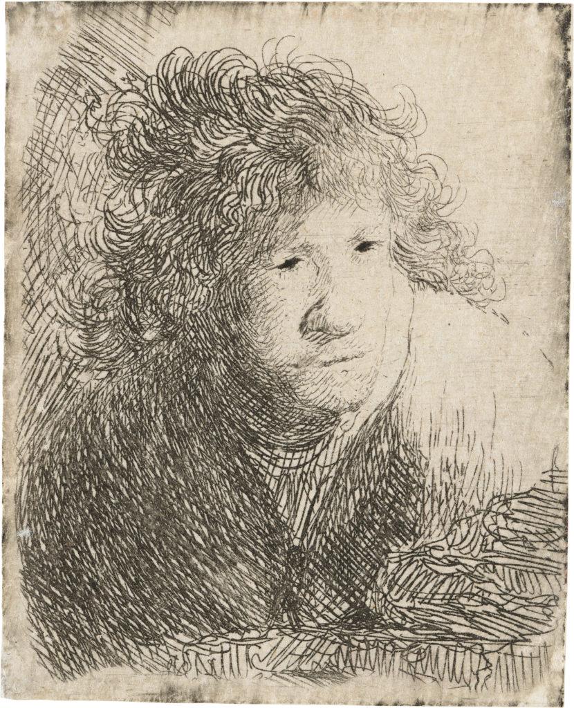 Рембрандт  (2).jpg