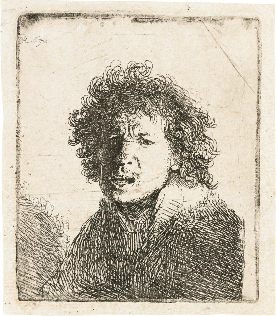 Рембрандт  (3).jpg