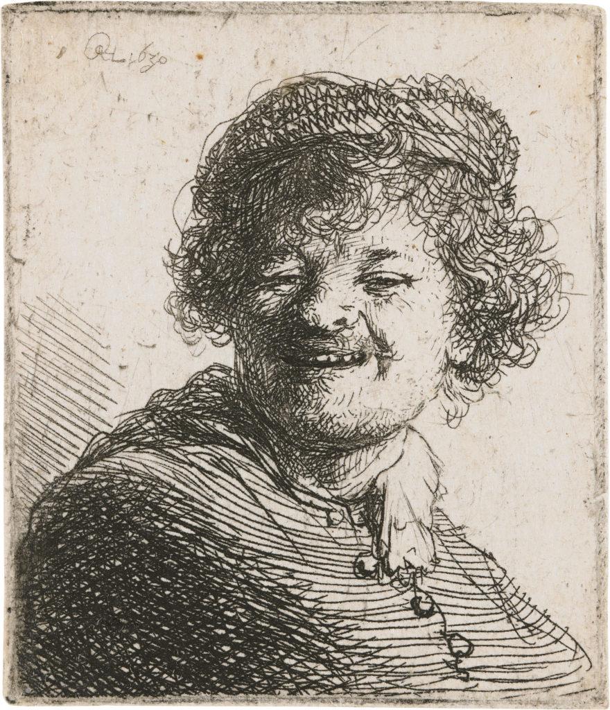 Рембрандт  (4).jpg