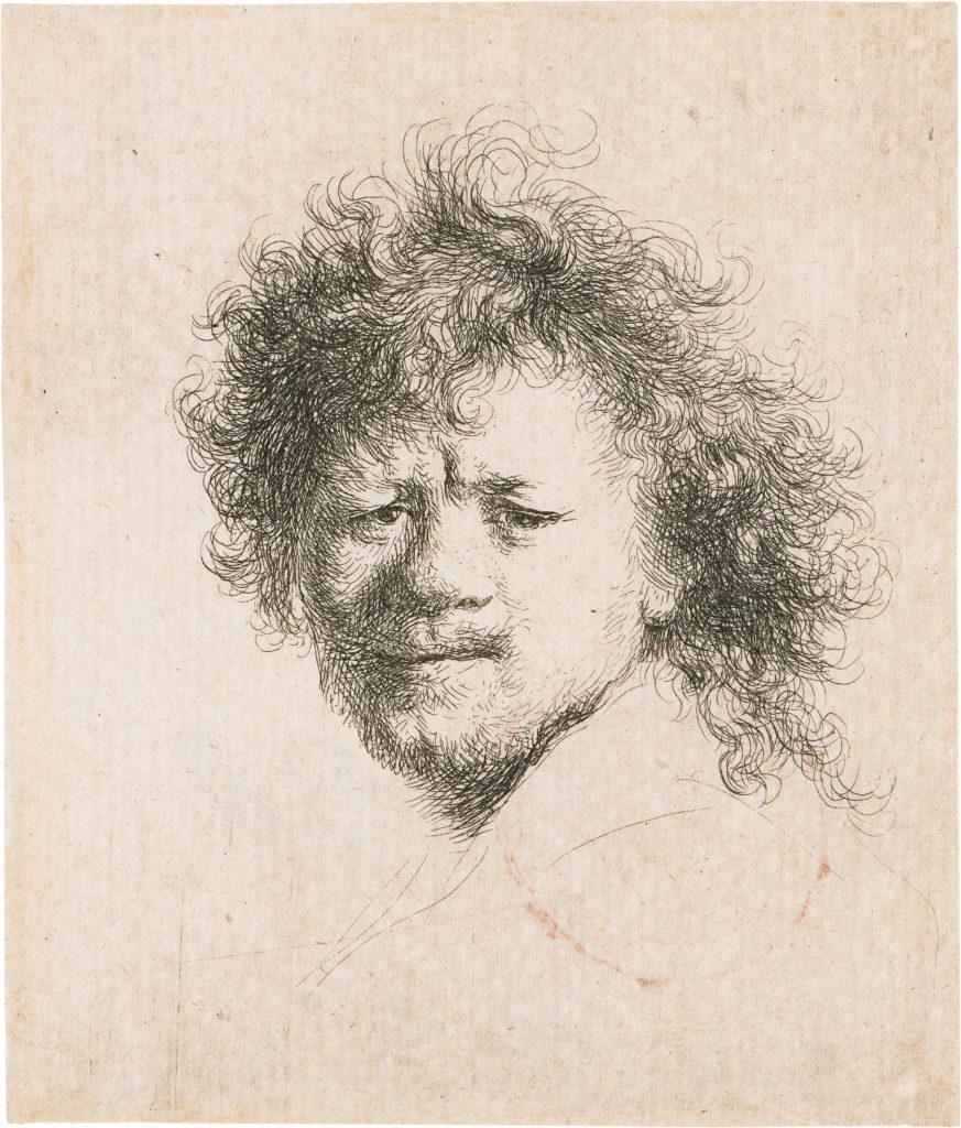 Рембрандт  (5).jpg