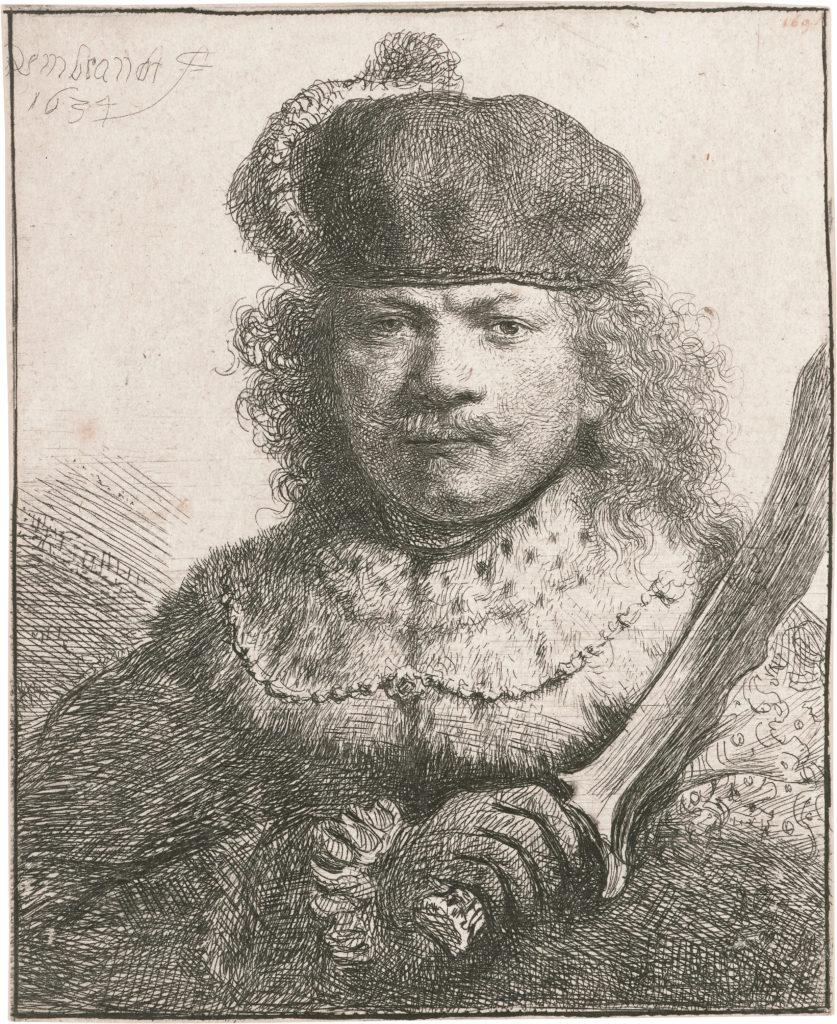 Рембрандт  (6).jpg