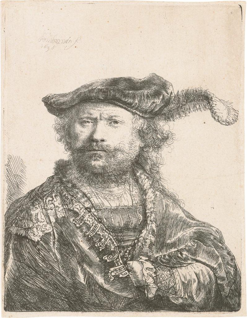 Рембрандт  (7).jpg