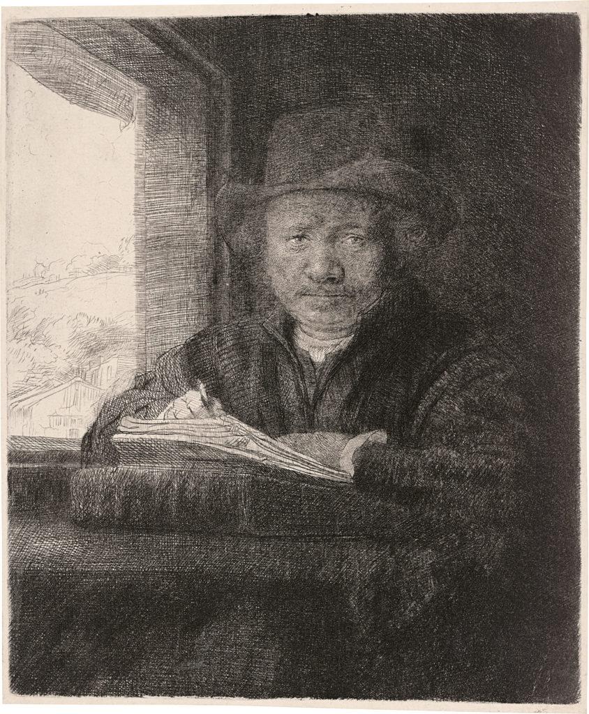 Рембрандт  (8).jpg