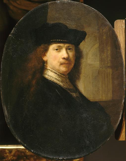 Рембрандт  (9).jpg
