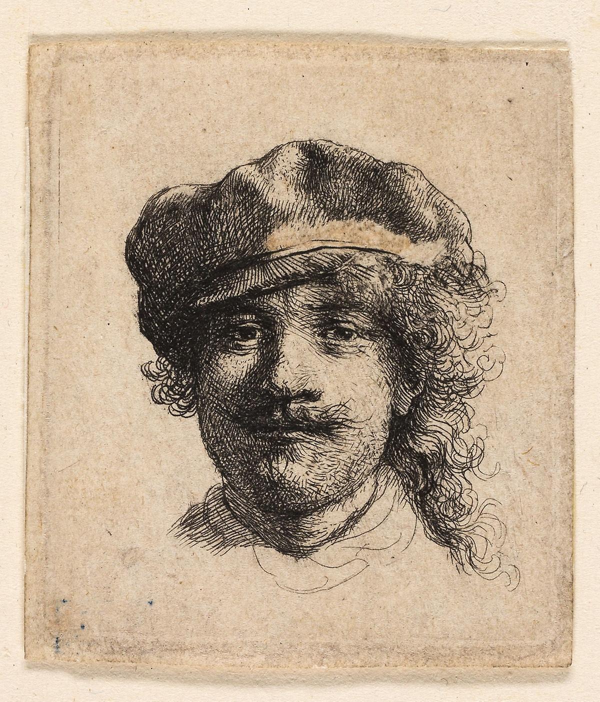 Рембрандт  (10).jpg