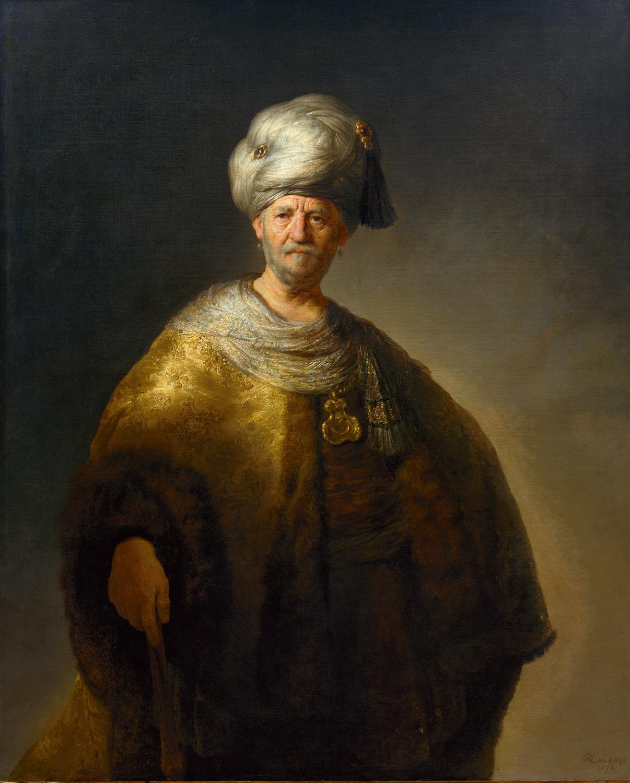 Рембрандт  (11).jpg
