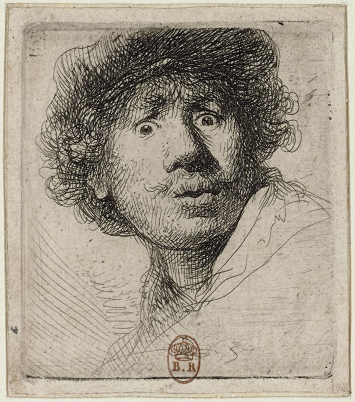 Рембрандт  (12).jpg