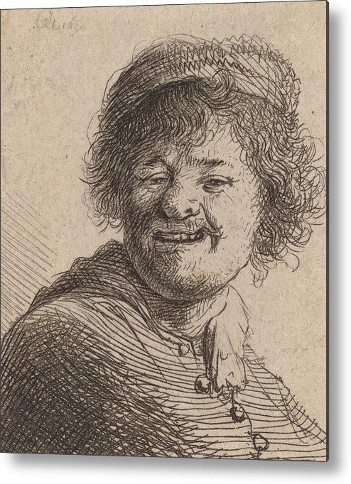 Рембрандт  (14).jpg