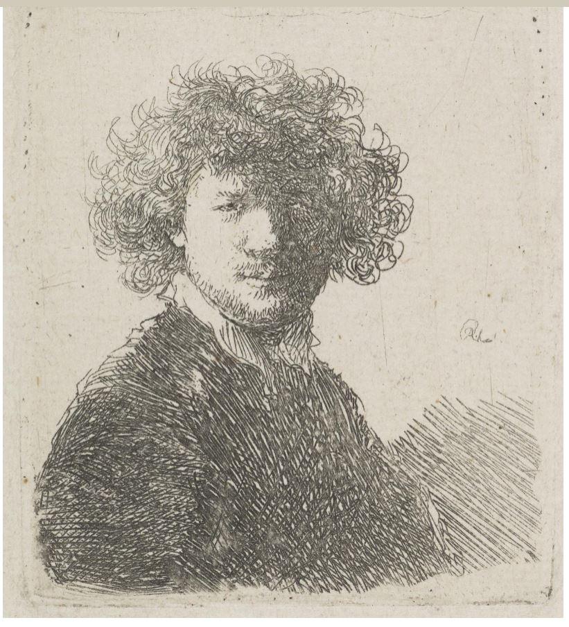 Рембрандт  (15).JPG
