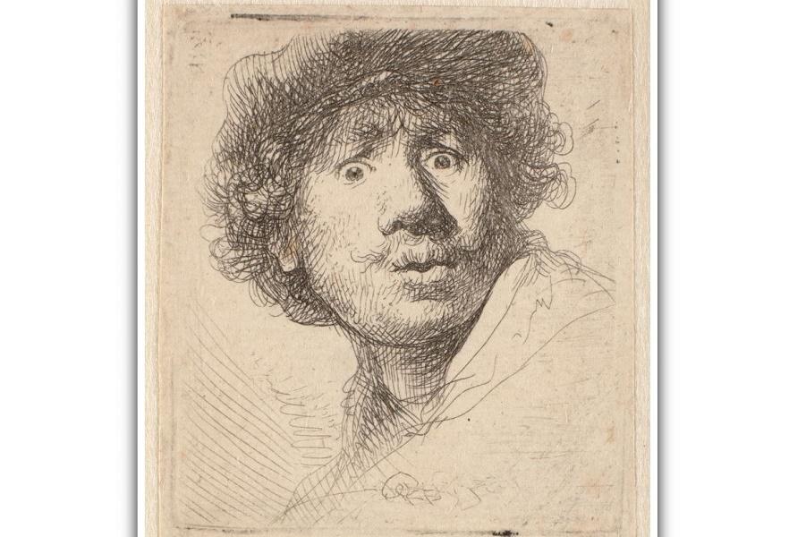 Рембрандт  (16).JPG