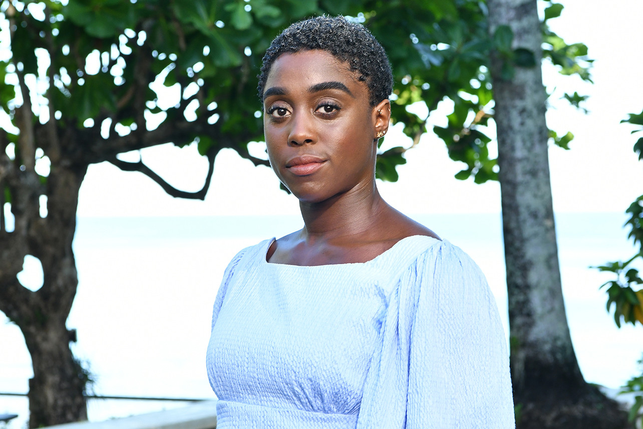 lashana-lynch-2019.jpg