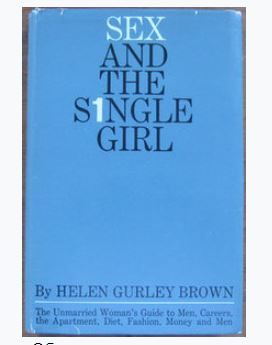 Sex_and_the_Single_Girl_(first_edition_cover).jpg