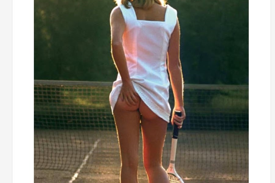 tennis-girl-by-martin-elliot (1).jpg