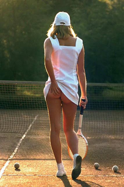 tennis-girl-by-martin-elliot.jpg