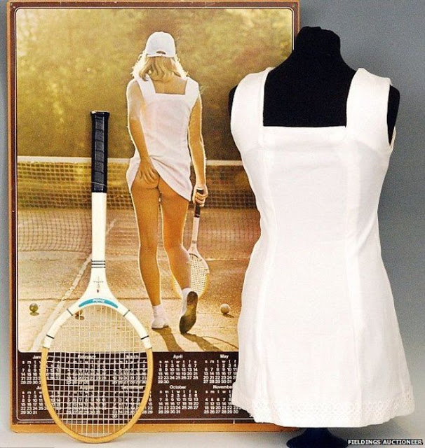 tennis-girl-dress.jpg