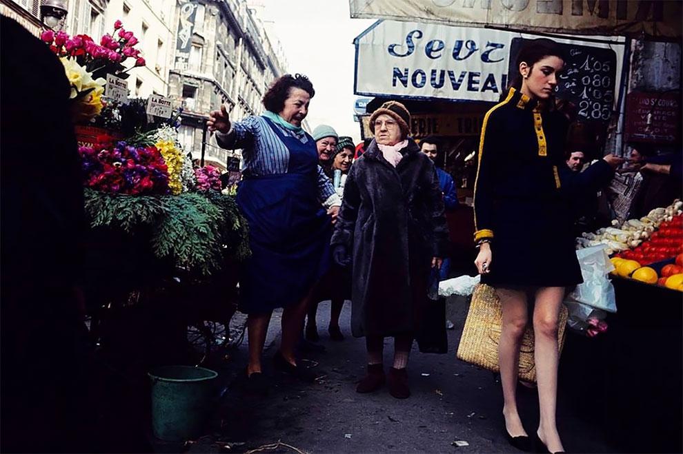 Как миру открылись женские ножки: Париж, мини-юбки, середина 1960-Х Квант, Курреж, новый, дизайн, миниюбки, образ, Миниюбку, плотно, середины, подола, линией, короткой, более, облегающую, представила, миниюбку, годами, линию, показал, после