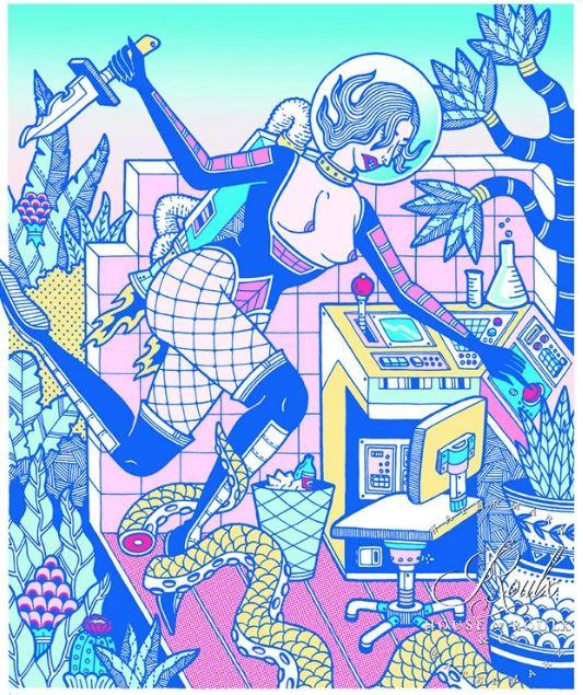 Кристен Лю-Вонг (9).jpg