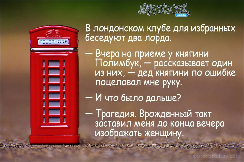 phone-booth_9.jpg