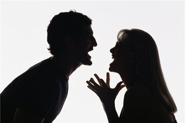 Ссоры-в-семье-необходимы