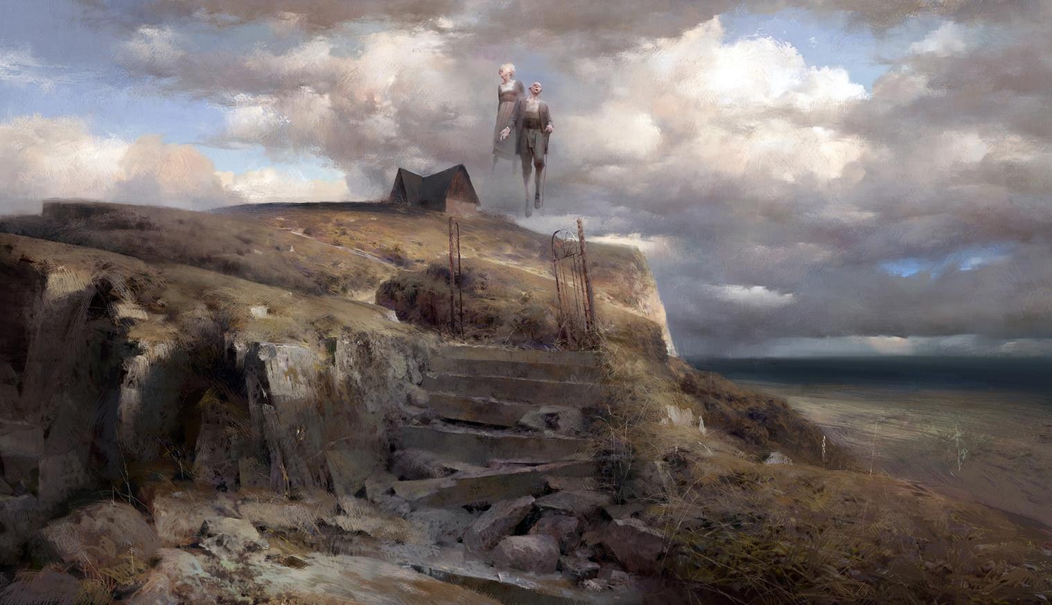 Петр Яблонский (6).jpg