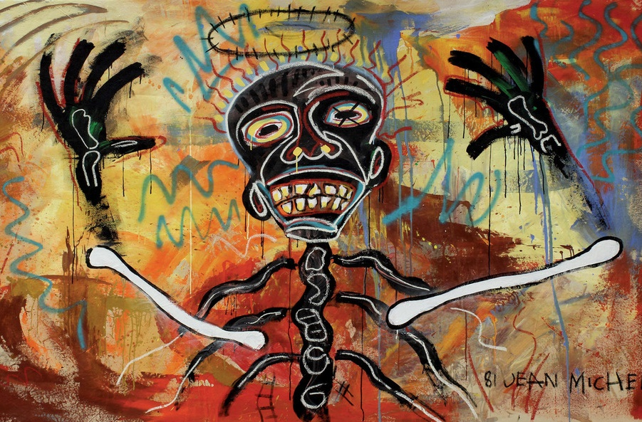 Sept3_Clars_Basquiat.jpg