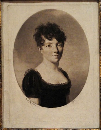 Portrait_of_a_Woman_perhaps_Sophie_de_Bawr_by_Louis-Leopold_Boilly_1810-349x450.jpg