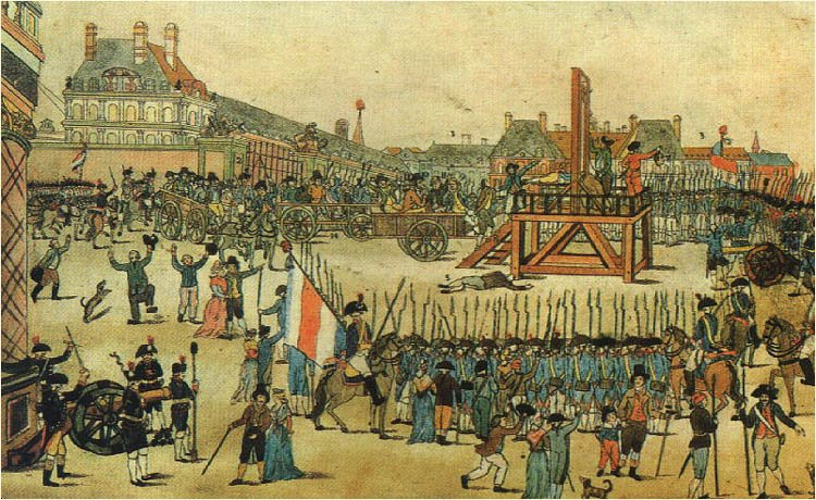 Robespierre_executed_2_big.jpg