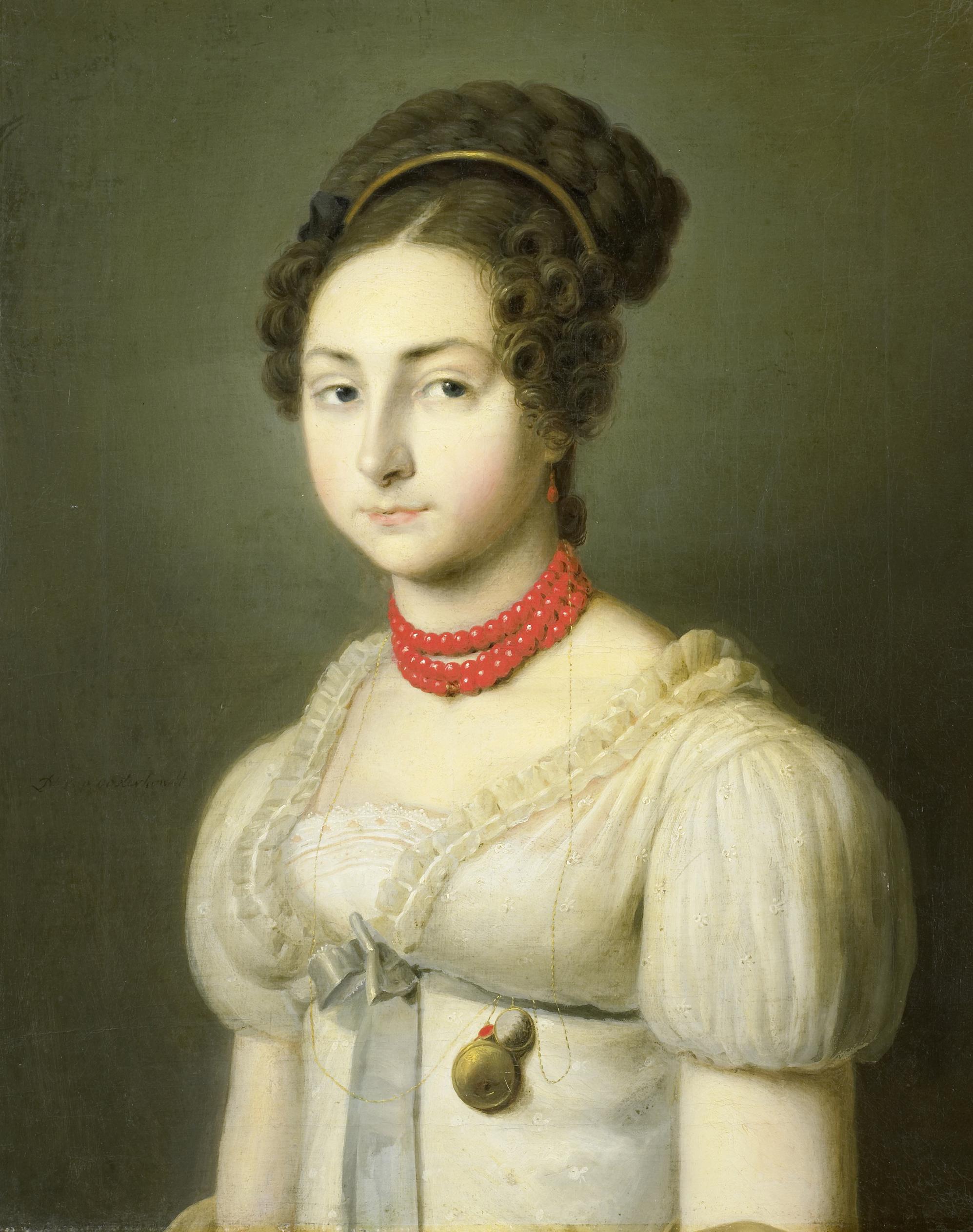 Jacoba_van_Wessem_(1801-56),_echtgenote_van_de_heer_Stumphius,_burgemeester_van_Beverwijk_Rijksmuseum_SK-A-3132.jpeg