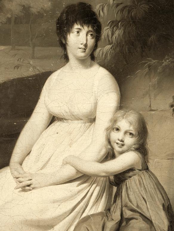 portrait-presume-de-madame-tallien-et-de-sa-fille-dans-un-parc-par-louis-leopold-boilly.png