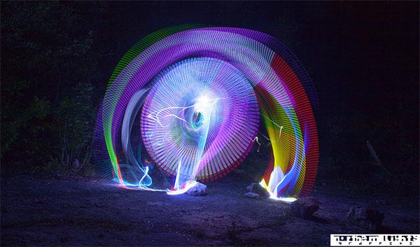 Glow-drawings-2