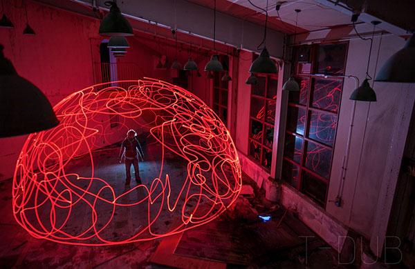 Glow-drawings-10