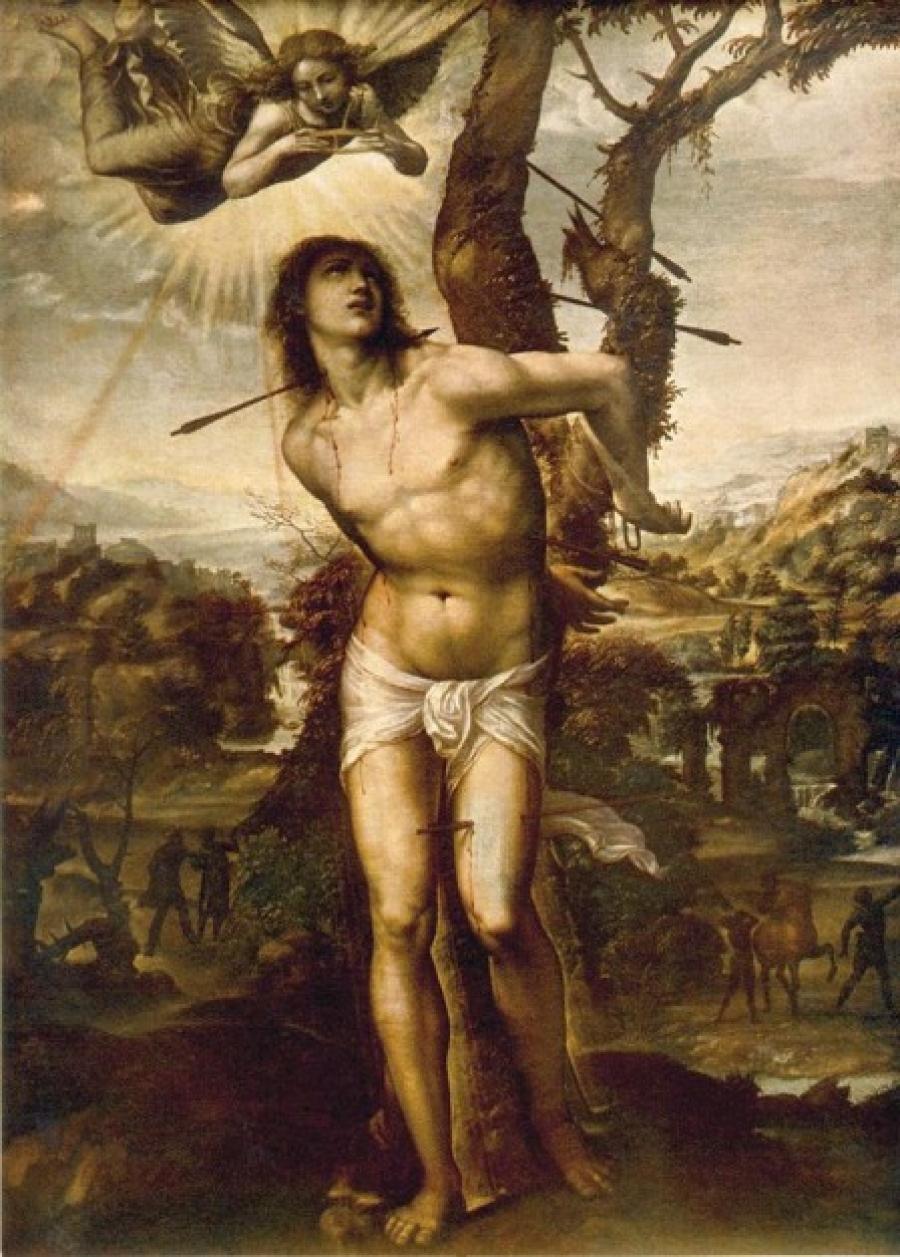 Der-heilige-Sebastian-von-Giovanni-Antonio-Bazzi-34845.jpg