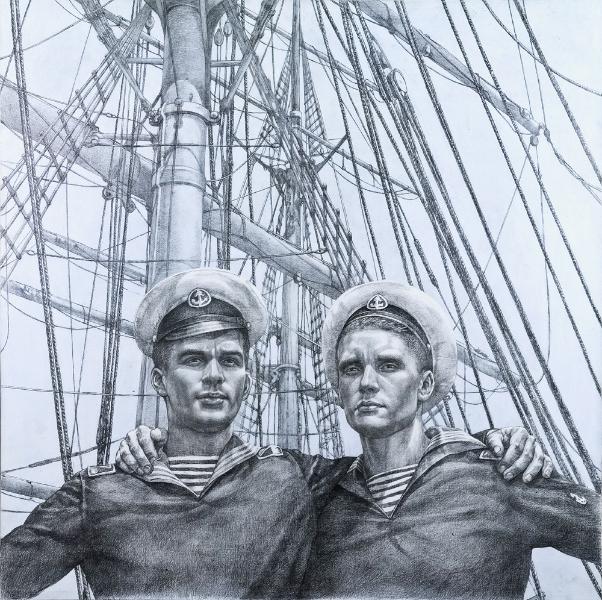 seamans.jpg