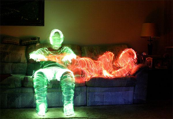 Glow-drawings-16