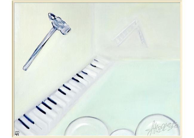 Akrolesta (Татьяна Соколова)  (6).jpg
