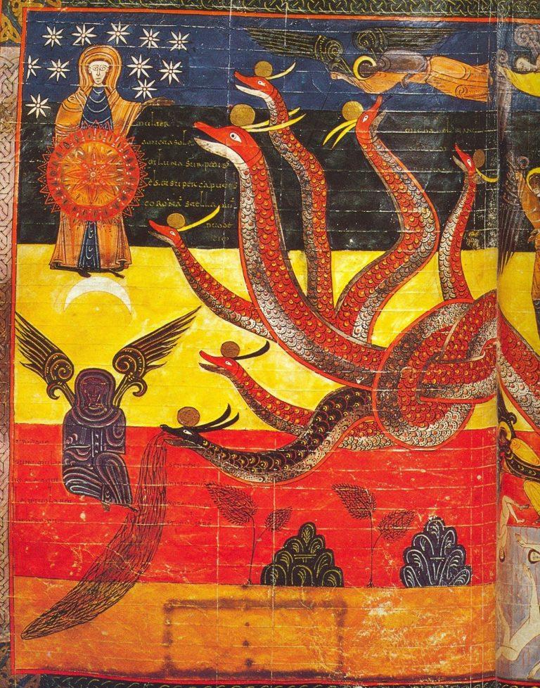 Иллюстрации монаха к Откровению Иоанна (7).jpg