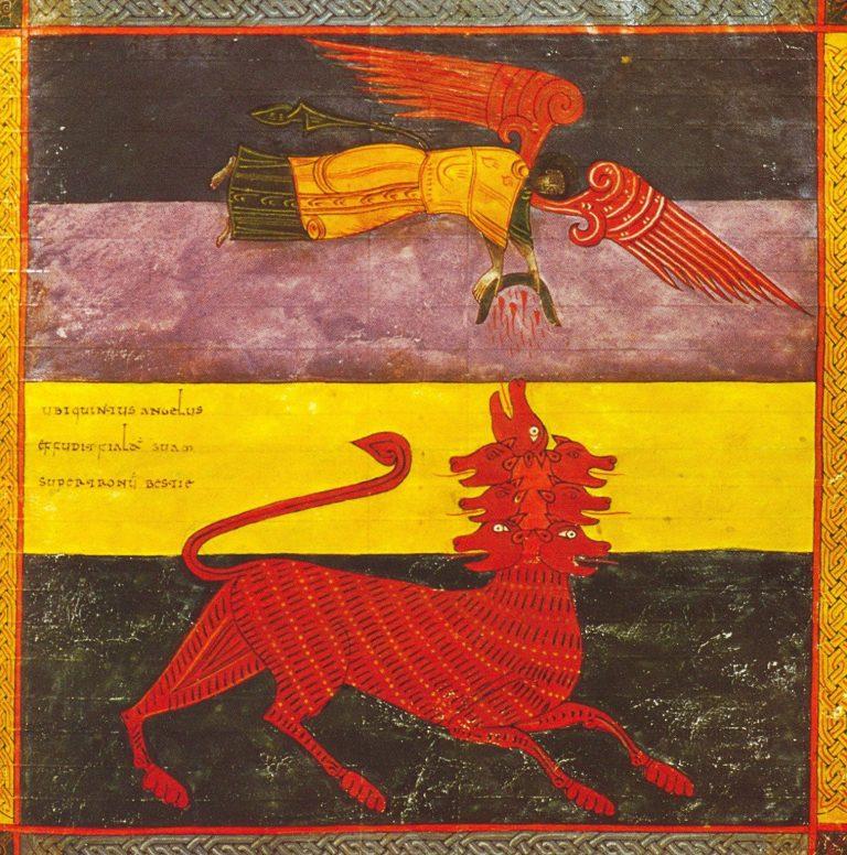 Иллюстрации монаха к Откровению Иоанна (13).jpg