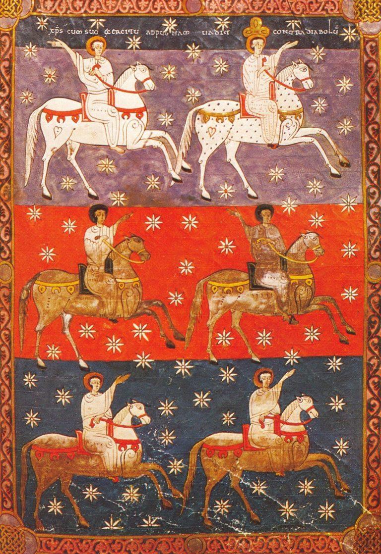 Иллюстрации монаха к Откровению Иоанна (15).jpg