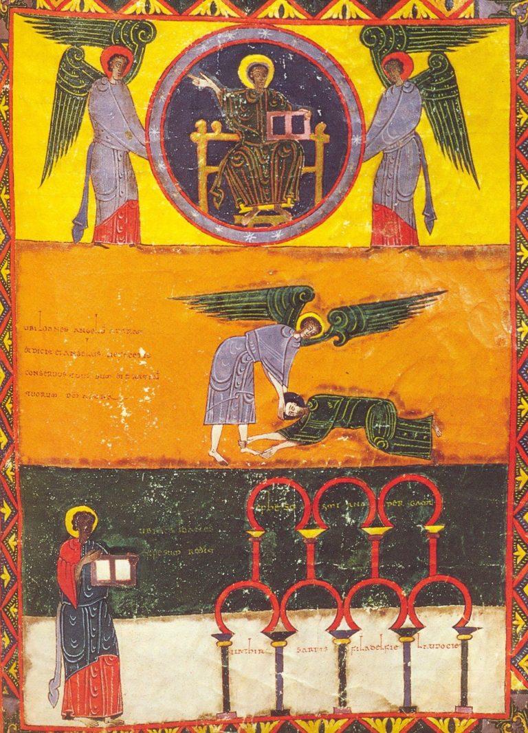 Иллюстрации монаха к Откровению Иоанна (17).jpg