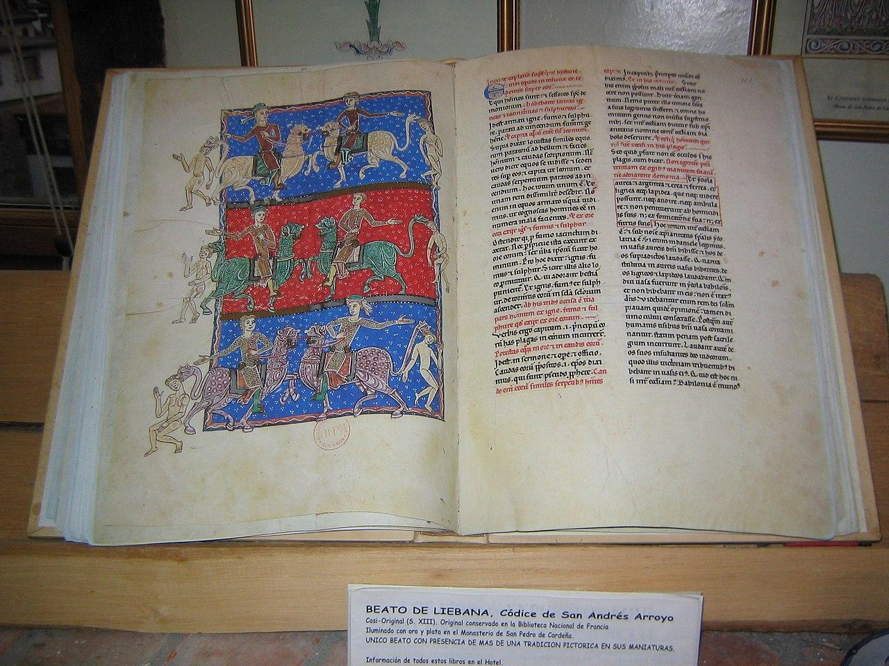 Иллюстрации монаха к Откровению Иоанна (19).jpg
