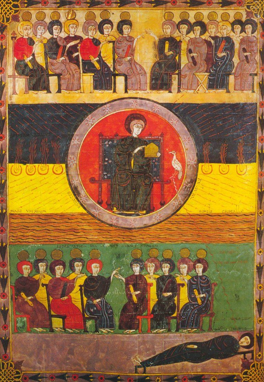 Иллюстрации монаха к Откровению Иоанна (21).jpg