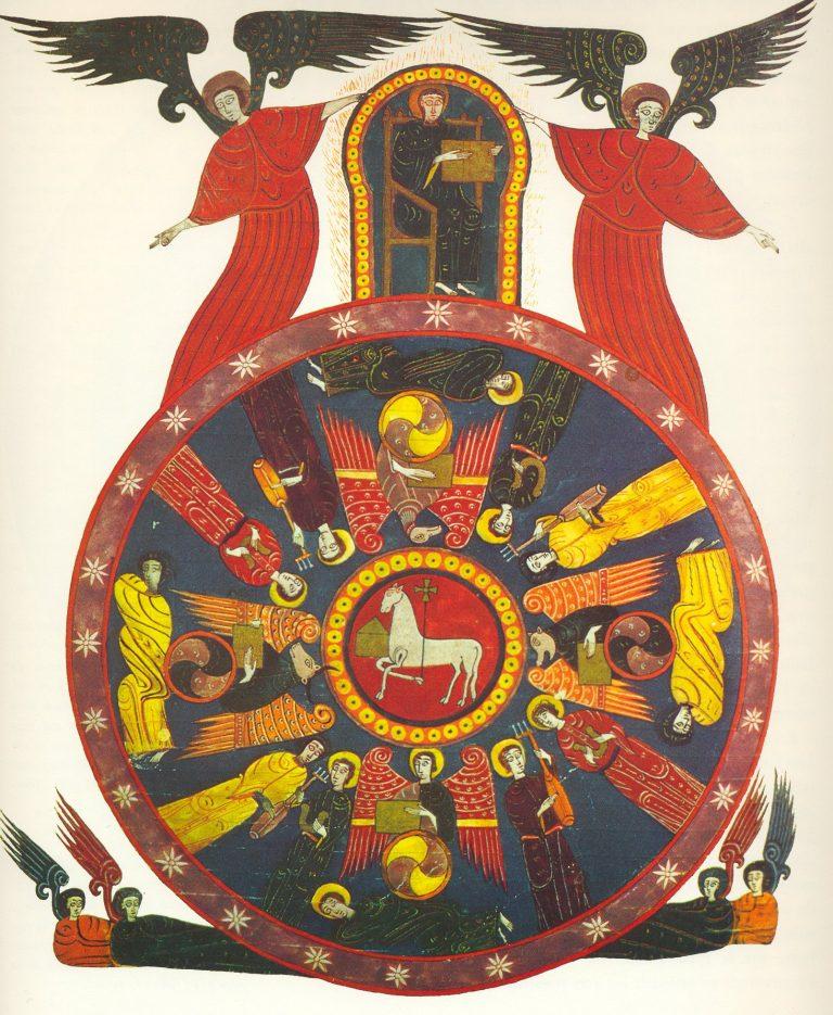 Иллюстрации монаха к Откровению Иоанна (22).jpg