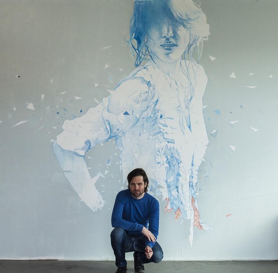 daan-noppen-0-adaan-hypersurface-ii-daan-noppen-3x8m-mural-2016.jpg