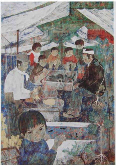 Сецуко Мицухаси (2).JPG