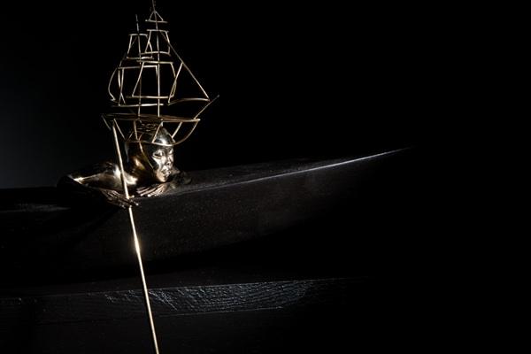 Jasmine Thomas-Girvan _ sculptures_ Jamaica _ artodyssey (7)