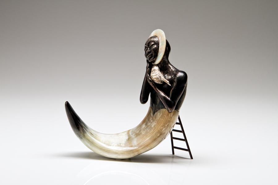 Jasmine Thomas-Girvan _ sculptures_ Jamaica _ artodyssey (14)