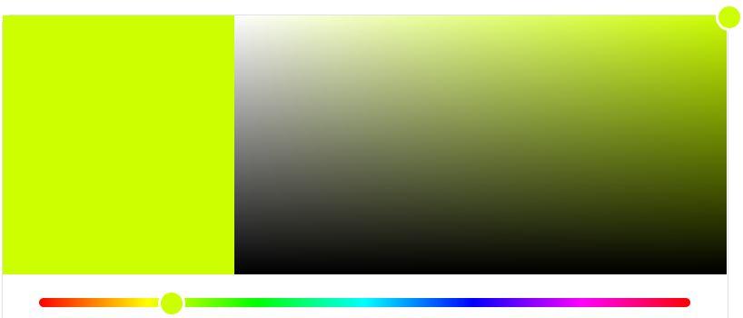 clinton-painting.jpg