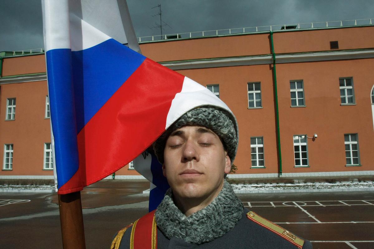 Артем Житенев — московский фотограф (7).jpg