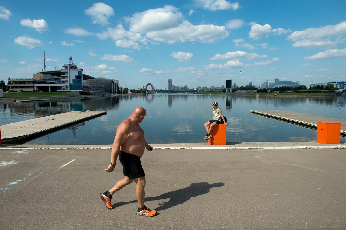 Артем Житенев — московский фотограф (17).jpg