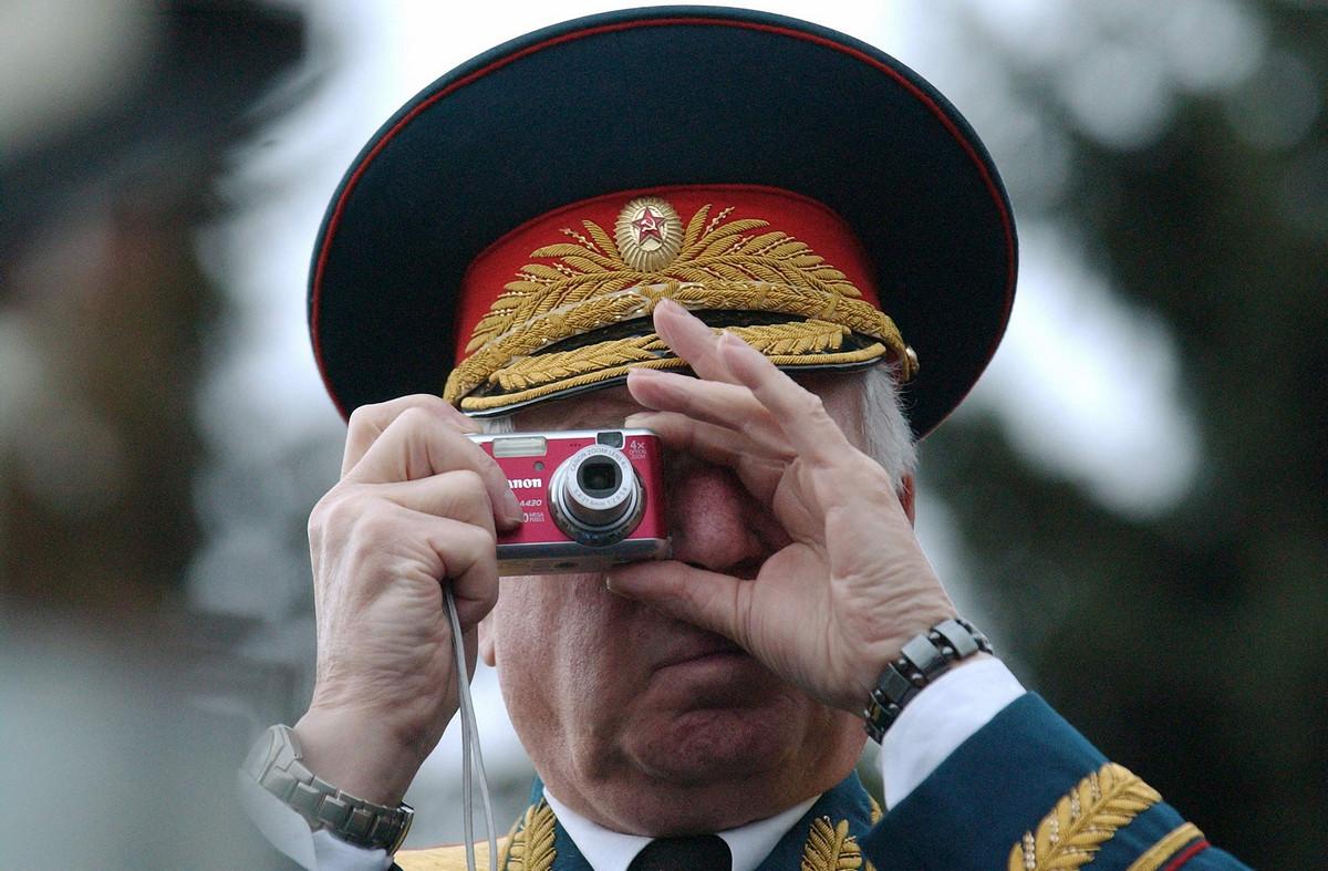 Артем Житенев — московский фотограф (20).jpg